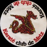 Karaté Club de Metz